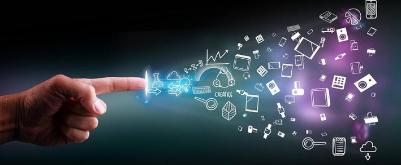 企业官网怎么做好网站优化推广?